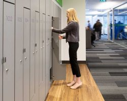 open-office-z-lockers-personal-storage