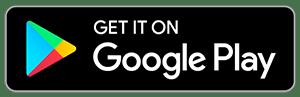 tusc control app google play store