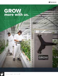download spacesaver grow brochure