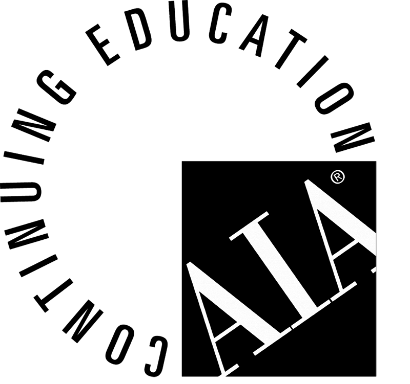 aia continuing education classes