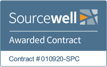 Spacesaver Sourceweell Contract Buying