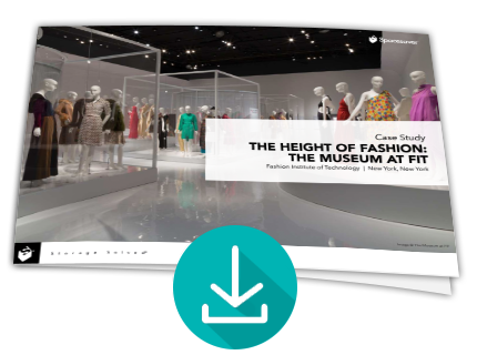 download case study museum fashion institute technology