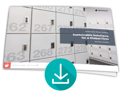 download case study on sustainable office design