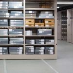 floor loading space planning considerations spacesaver