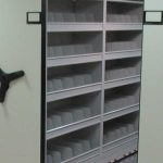 navy ship secure pharmacy storage