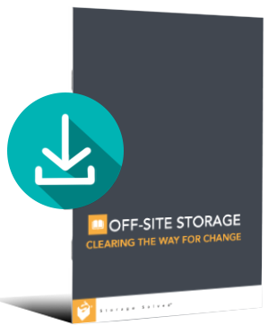 download offsite storage introduction guide