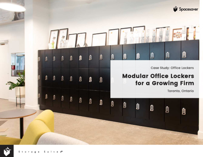 download day use locker modular office firm
