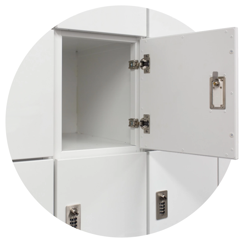 related products day use lockers
