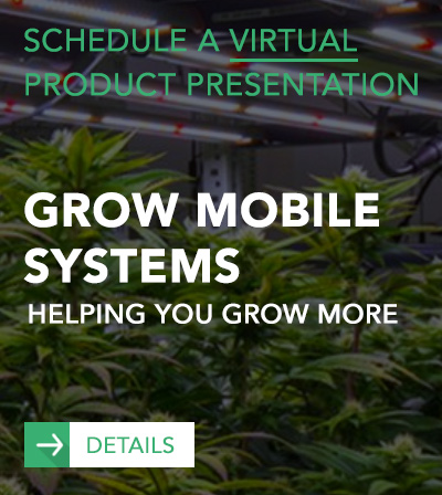 grow mobile system product presentation