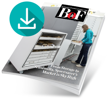 download the business of furniture magazine article