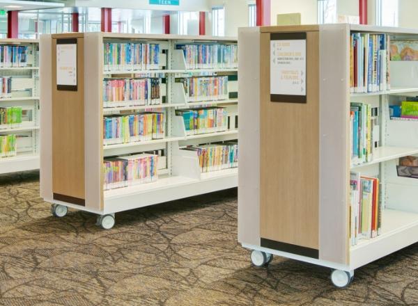 cantilever steel shelving moveable shelves