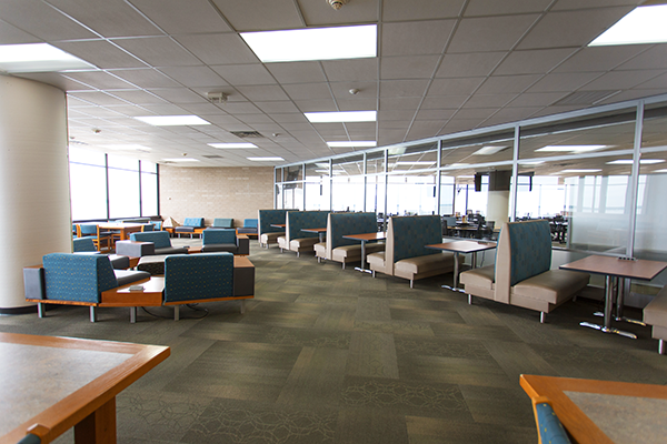 library renovation space planning considerations