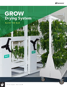 download grow drying system brochure
