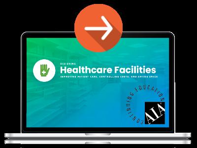 aia virtual healthcare presentation