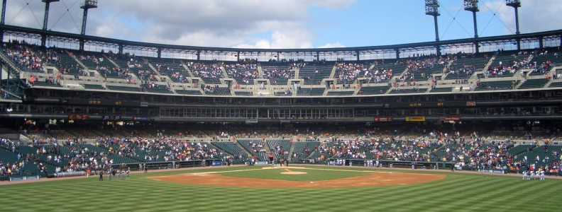 Spring Training—Why These Doubles and Triples Are Hurting Businesses