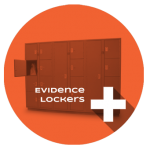 Evidence Lockers Product Page