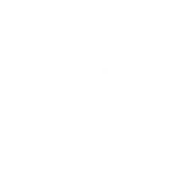 Library Market Icon