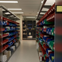 Pharmacy-Storage-on-Bin-Shelving