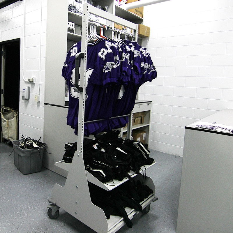 cart-football-team-equipment