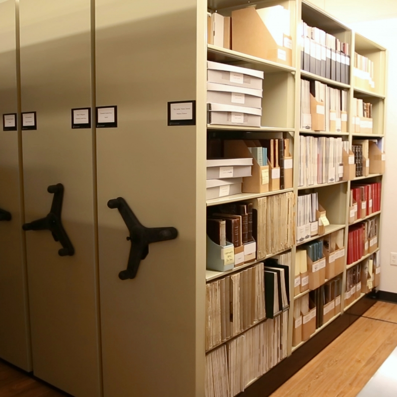 compact-shelving-art-museum-storage