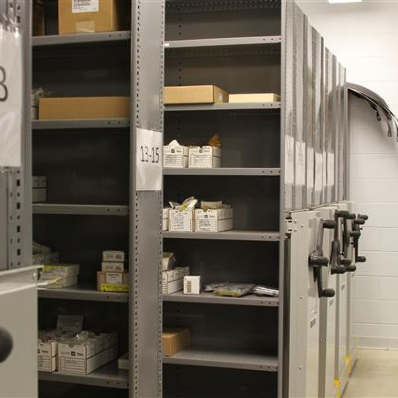 compact-storage-systems-industrial-storage-racks-columbus-oh-100420131648235510-640