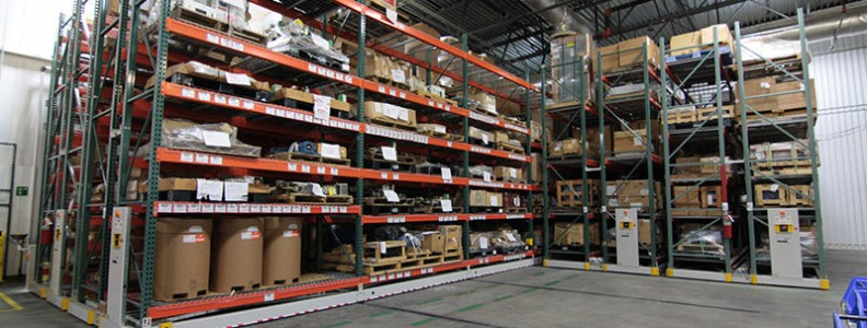 Is Your Auto Parts Department Profitable? 8 Questions to Ask