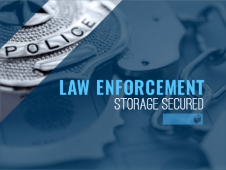 aia-presentation-law-enforcement-storage-secured