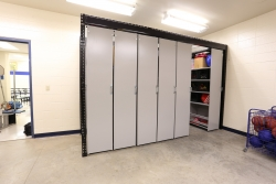 levpro-physical-education-storage-elementary-school-8861
