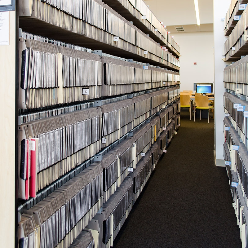 sheet-music-storage-performing-arts-library